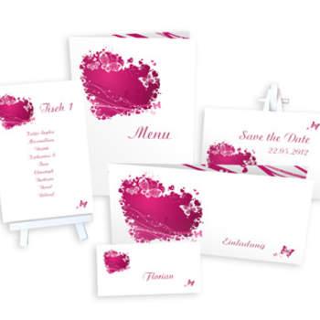 www.myprintcard.de