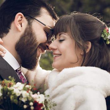 """Foto: <a href=""""https://www.zankyou.es/f/crazy-love-shots-656519"""">Crazy Love Shots</a>"""