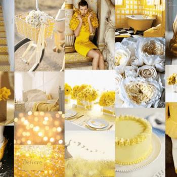 Collage by Zankyou