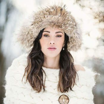 Credits: Carla Ten Eyck Photography