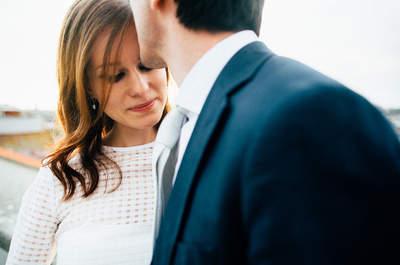 15 coisas que um casal deve fazer juntos ao menos uma vez na vida!