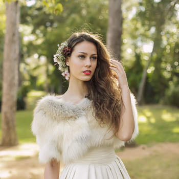 Credits: Lovely Days