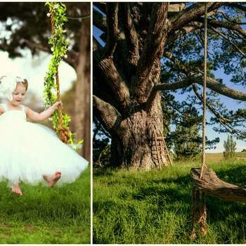 Foto: Missrubysue -Little Dreamers tutus- & MNRD Photography