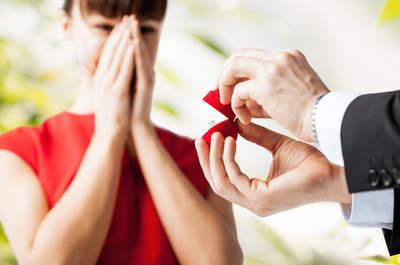 Cómo lograr la mejor propuesta de matrimonio: 10 pasos perfectos para lograrlo
