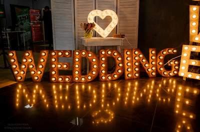 Пост-релиз по итогам проведения фестиваля о стильных свадьбах WFEST 2016