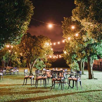 Quinta da Quintã | Foto: Divulgação