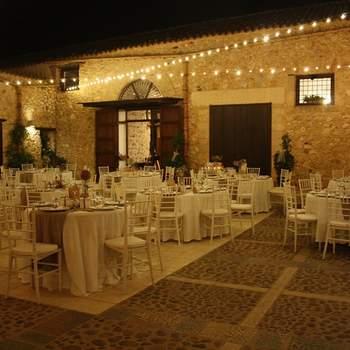 Photo: Baglio Aversa, Italy