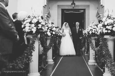 fotos de Casamento de Hugo Peres Forografia em Sheraton Rio, Igreja Sao Pedro e Casa das Beiras, RJ