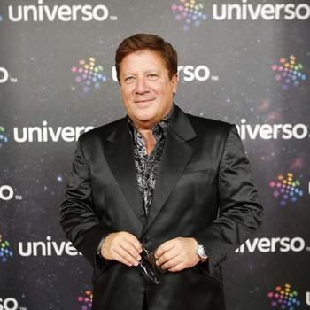 Herman José | Foto Divulgação