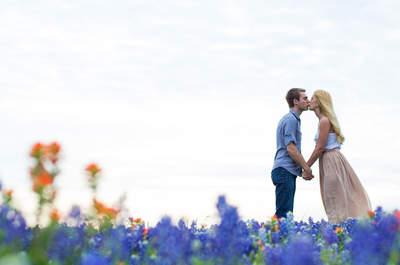 20 cosas que todas las parejas deben hacer al menos una vez en la vida