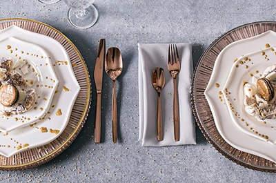 Десерты на свадьбу: самые вкусные идеи