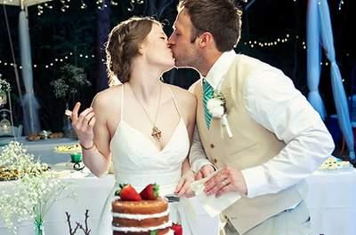 Les 30 chansons indispensables pour votre mariage en 2014