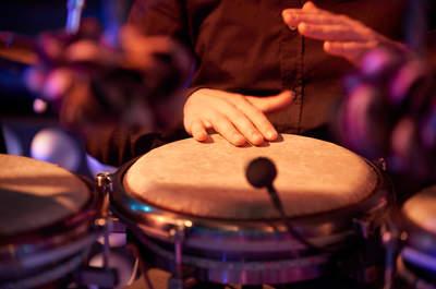 Orquestas para matrimonios en Cali: ¡Los mejores para amenizar tu celebración!