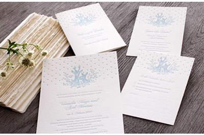 Guideline- Wie gestaltet man schöne Einladungskarten