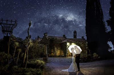Fotoclip: consigue unas fotografías de boda únicas y llenas de sentimiento