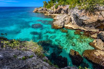 Destination Wedding no Caribe: Jamaica, Bahamas e Ilhas Turcas e Caicos