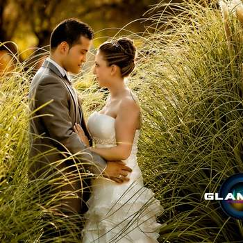"Foto: <a href=""https://www.zankyou.es/f/glamour-fotografos-2972"" target=""_blank"">Glamour Fotógrafos</a>"