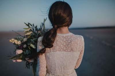 Momentos únicos que puedes compartir con tu madre antes de la boda