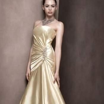 3b85ee82af5f Entra in contatto con i fornitori citati in questo articolo. Atelier  Antonio Riva Negozi di abiti da sposa