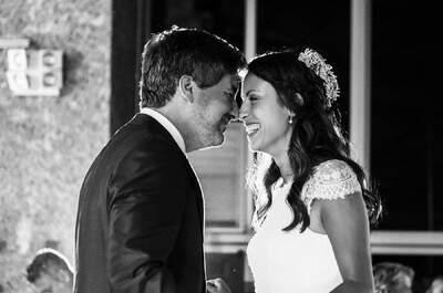 Casamento Bruno de Carvalho e Joana Ornelas. Foto: Vítor Duarte Photographer