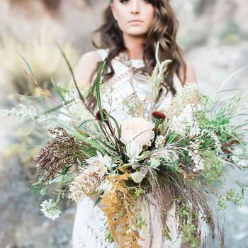Hazel Lace Photography