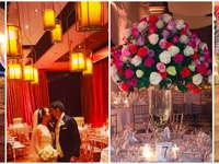 Cuentas de Instagram para tu boda
