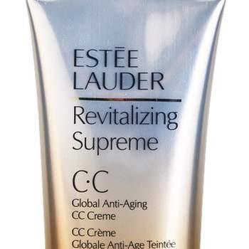 CC Cream Revitalizing Supreme de Estée Lauder