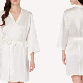 Kimono - intimissimi.com