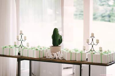 Come organizzare il tuo  matrimonio con professionalità e creatività: affidati ad una vera esperta!