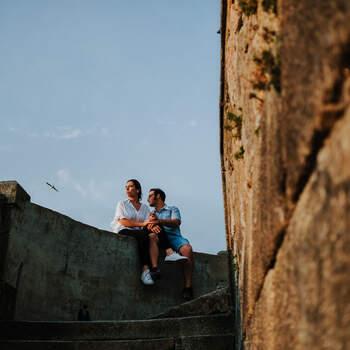 Emotion Photography | Foto: Divulgação