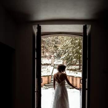 Fabio Marras Photographer