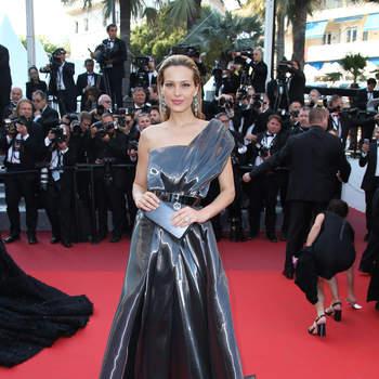 Festival de Cannes 2016: un despliegue de seducción y elegancia. ¡Descúbrelo!