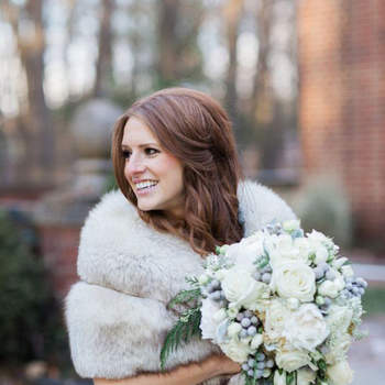 Credits: The Jon Hartman Photography