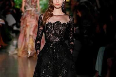 Paris Fashion Week 2015: scopri con noi gli 80 abiti più spettacolari