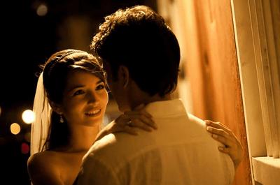 Fotógrafos de bodas en Cartagena: ¡Los 11 mejores para tu matrimonio!