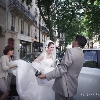 "<a href=""https://www.zankyou.pt/f/llum-photographie-42384"" target=""_blank"">Foto: © Llum Photographie by Lucille Caballero</a>"
