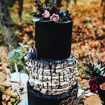 Credits: Affinity Wedding Mag