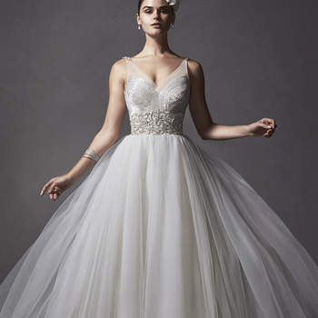 "<a href=""http://www.sotteroandmidgley.com/dress.aspx?style=5SR038"" target=""_blank"">Sottero and Midgley Spring 2015</a>"