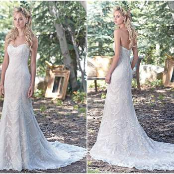 "<a href=""http://www.maggiesottero.com/maggie-sottero/kirstie/9513"" target=""_blank"">Maggie Sottero Spring 2016</a>"
