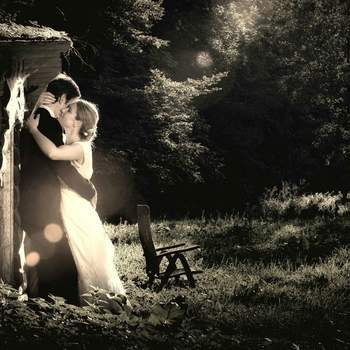 Foto: FENNOMENAL WEDDING PHOTOGRAPHY