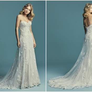 "<a href=""https://www.maggiesottero.com/maggie-sottero/indiana/11485"" target=""_blank"">Maggie Sottero</a>"