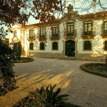 Quinta Casa Grande | Foto: Divulgação