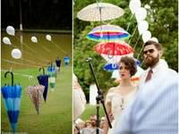 7 melhores decoradores de mini weddings de São Paulo