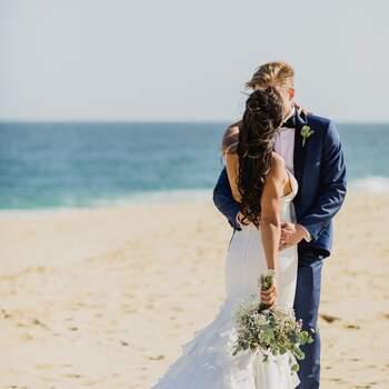 Créditos: Martha Ayala Weddings