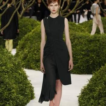 Foto Christian Dior