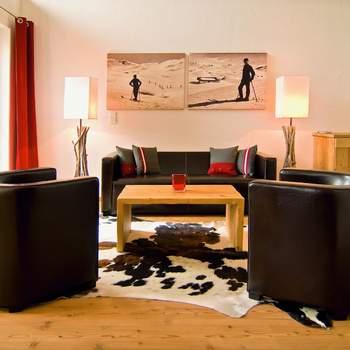 Foto: Hotel Kitzhof