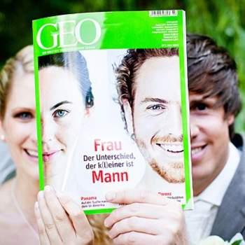Foto: www.martaurbanelis.de