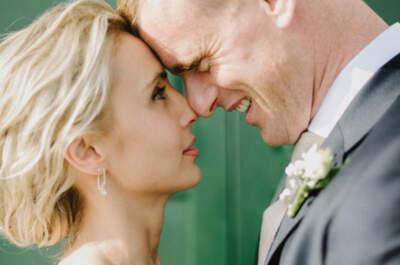 40 dicas para recém casados entrarem na casa nova com o pé direito!
