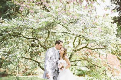 Erinnerung fürs Leben: Fotobücher für die besten Aufnahmen Ihrer Hochzeit