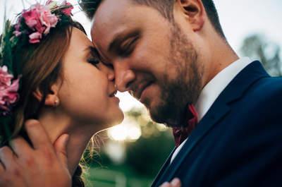 Bryczką do ślubu i radość przysięgi miłości! Nie przegap!